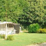 Camping de Locouarn