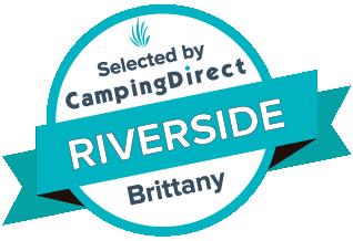 Thema_Riverside_Brittany